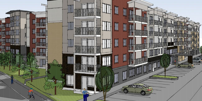 View our current new construction plumbing projects in seattle reserve at lynnwood malvernweather Choice Image